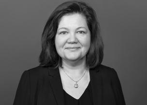 Anke Steinert